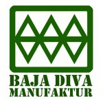 Logo BDM1