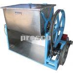 Mesin Dough Mixer 02
