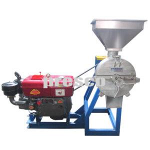 Mesin Giling Bumbu(Cabe type 12 inchi) (01)