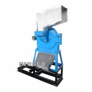 Mesin Hammer Mill Penepung-Besar-14-inchi