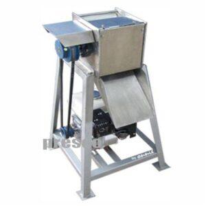 Mesin Parut Kelapa Model-Selinder-Standart