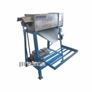 Mesin Parut Kelapa-Type-Selinder-Jumbo