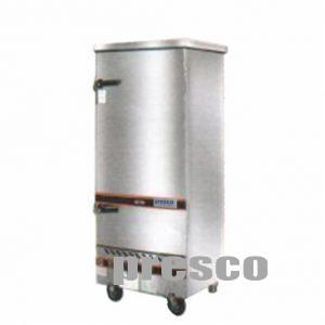 Mesin-Pengukus-Nasi-Heavy-Duty-Gas-Rice-Cooker-12-tray