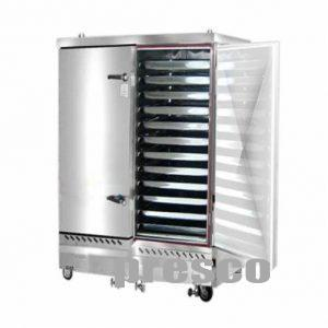 Mesin-Pengukus-Nasi-Heavy-Duty-Gas-Rice-Cooker-24-tray