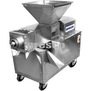 Mesin Peras Kelapa 1,5pk-C 125