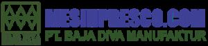 logo-header-mesin-presco