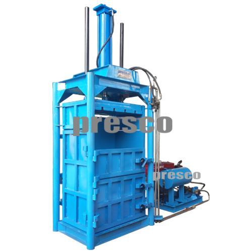 mesin press plastik (01)